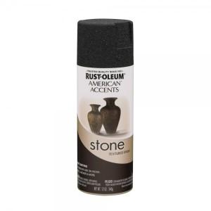 Aerosol Stone Símil Piedra Rust Oleum 340g
