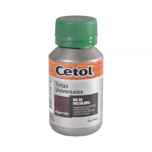 Tinta Universal Cetol 0,60cc