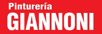 Pinturería Giannoni